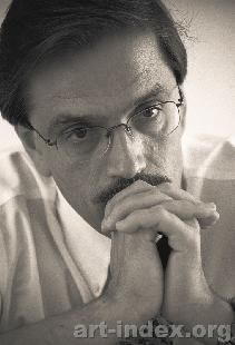 В Минфине найдена замена Сергею Сторчаку - Дмитрий Панкин