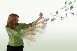 Уберут ли с денег лишние нули