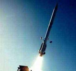Пентагон возмутили требования Польши модернизировать ее ПВО