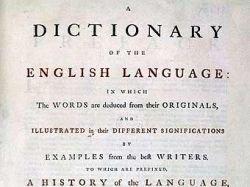 Миллионерам разрешат не учить английский при переезде в Великобританию