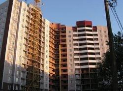 Интрига 2008: подорожает ли жилье в России на 40%