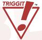 Triggit - новый способ редактирования веб-страниц