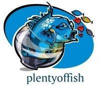 Plenty of Fish: работать 10 часов в неделю и зарабатывать 10 миллионов