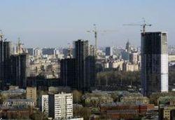 Конец оттепели: точечную застройку в Москве никто не ограничит