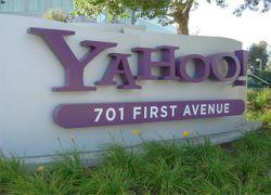 Система сквозной аутентификации Yahoo объединила 10 000 сайтов