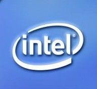 Прибыль Intel в 2007 году составила 7 млрд долларов
