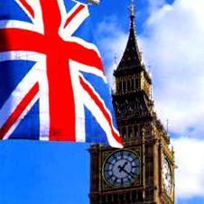 МИД Великобритании угрожает России осложнением отношений с ЕС из-за ситуации с Британским советом