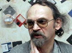 Белорусского журналиста посадили на три года за карикатуры на пророка Мухаммеда