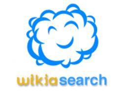Search Wikia: даже не удаленная угроза для Google