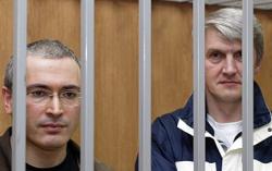 Жертвы политических репрессий получат квартиры на Колыме