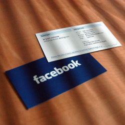 """Facebook обвиняют в нарушении авторских прав на \""""Эрудит\"""""""