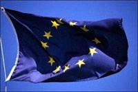 Еврокомиссия недовольна методами тарификации разговоров по мобильному телефону