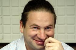 Геннадий Бачинский погиб не из-за колеса