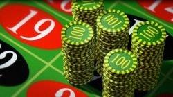 В Лас-Вегасе открыли крупнейший отель-казино Palazzo