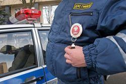 Впервые в России: милиционер Игорь Рудаков активно использовал в своей работе личный блог