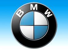 BMW создает свой самый маленький внедорожник BMW X1