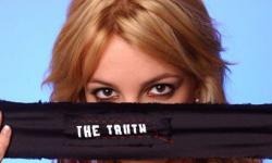 Агентство Associated Press уже составило некролог на смерть Бритни Спирс
