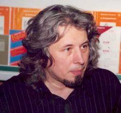 Впервые опубликованы ранние произведения Владимира Сорокина