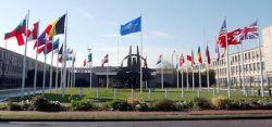 77% граждан Грузии высказались за вступление в НАТО