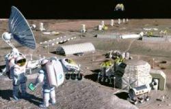 НАСА планирует создать свою онлайн-вселенную