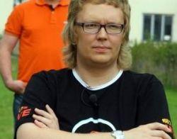 Сергей Стиллавин открыл фонд помощи пострадавшим при ДТП