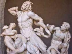 Скульпторы живут дольше художников