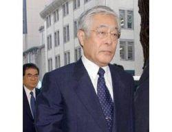 Экс-президента Mitsubishi почти посадили за производство плохих автомобилей