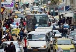 К 2010 году на дороги мира выйдет около миллиарда автомобилей