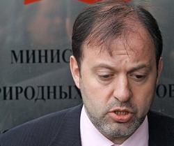 Против кого восстал Олег Митволь