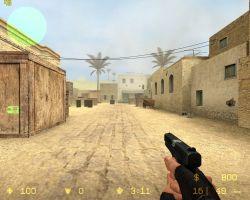 В Бразилии за игру в Counter-Strike и Everquest - штраф $ 3000 ежедневно