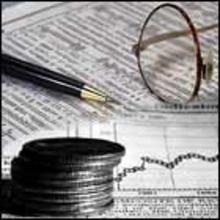 Затраты на маркетинговые исследования в России в 2007 году выросли на 30%
