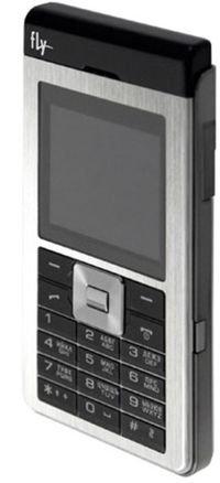 FLY SX100 – новомодный тонкофон