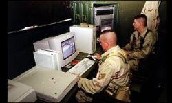 Америка стоит на пороге кибервойны с Россией