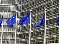 Программный переводчик облегчит общение жителям Евросоюза