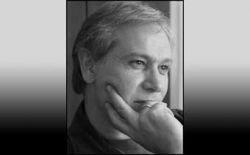 Глава Российской фонографической ассоциации скончался от ранений