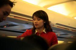 В Макао туристы оставляют больше денег, чем в Лас-Вегасе