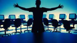 ЦРУ: Хакеры добрались до энергосетей