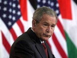 Оливер Стоун снимет фильм о настоящем Джордже Буше