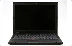 Lenovo подготовила свой ответ на MacBook Air