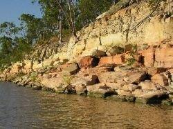 Наводнение в Австралии: ущерб составляет десятки миллионов долларов