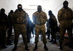 Спецслужбы под подозрением: четверть граждан приписывают им преступления