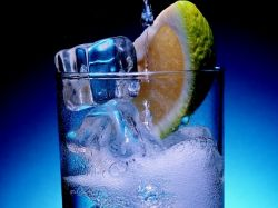 Лучшие тонизирующие напитки