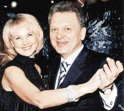 Виктор Христенко и Татьяна Голикова вырастили элиту бизнеса