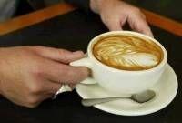 Кофеин увеличивает риск выкидыша