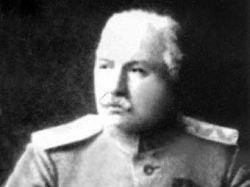 Донские казаки выступили за реабилитацию пособника нацистов Петра Краснова