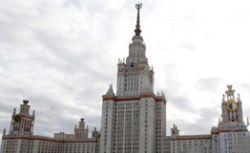 Сессия-репрессия. Скандал в МГУ выходит на новый уровень