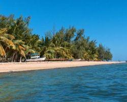 Визы на Мадагаскар подорожали в три раза