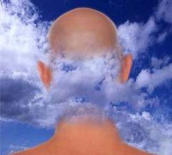 Ученые нашли причину выпадения волос
