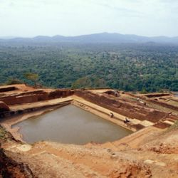 Туры на Шри-Ланку оказались под запретом