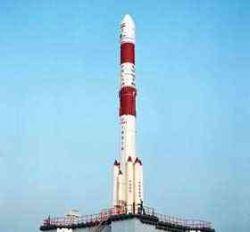 Индия отправила в космос израильский спутник-шпион